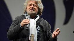 Fiducia degli italiani nei leader politici, anche Grillo piace sempre