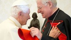 Dimissioni Papa/ Penultimo Angelus, attesi a San Pietro 150mila fedeli. Da lunedì gli esercizi
