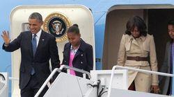 Al G8 agenti segreti travestiti da contadini per proteggere Obama