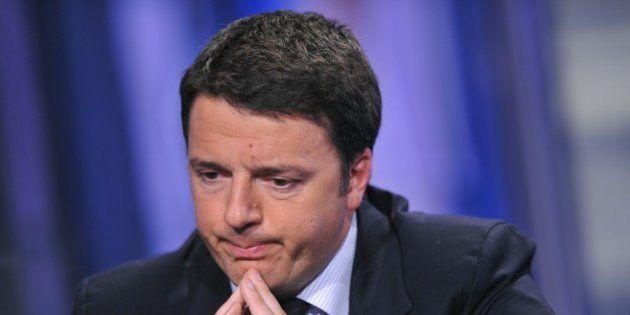 Legge elettorale, il testo base depositato in commissione alla Camera. È firmato da Pd, Forza Italia...