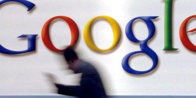 Evasione fiscale: Google è solo la prima, il Fisco indaga anche sugli altri Big di