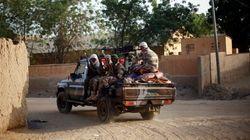 Nigeria, raid in un cantiere tra i rapiti c'è anche un italiano