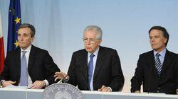 Ipotesi di slittamento della Tares nel decreto sui debiti