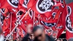 Casapound Italia: 5 per mille negato ai fascisti del terzo millenio