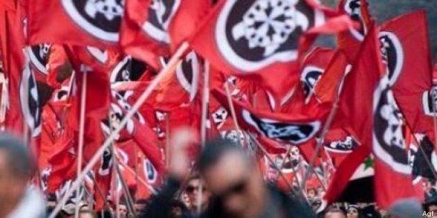 Casapound Italia: 5 per mille negato ai fascisti del terzo millennio