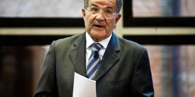 Elezioni presidente della Repubblica, per i bookmaker è testa a testa tra Romano Prodi e Gianni