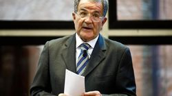 Dopo Napolitano, per i bookmaker testa a testa Prodi e