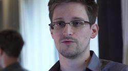Edward Snowden in chat con il Guardian alle ore 17 (FOTO,