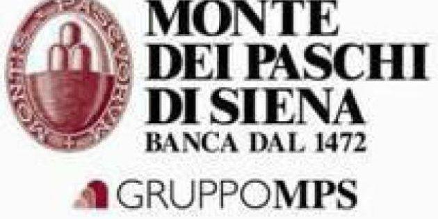 Mps delibera la sottoscrizione dei Monti bond, lo Stato potrebbe arrivare al 15% del