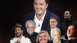 Chi vota Renzi, chi vota Bersani