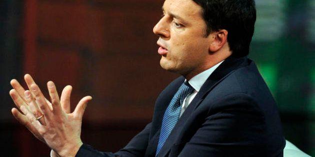 La guerriglia a bassa intensità dei renziani nel Pd: presto progetti di legge anche alla Camera. E sul...
