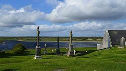 Irlanda, un'isola magica tutta da