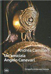 Libri: Camilleri si fa in