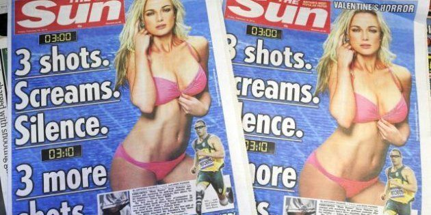 Oscar Pistorius, steroidi in casa. Gli investigatori cercano anabolizzanti. Spunta la pista della gelosia...