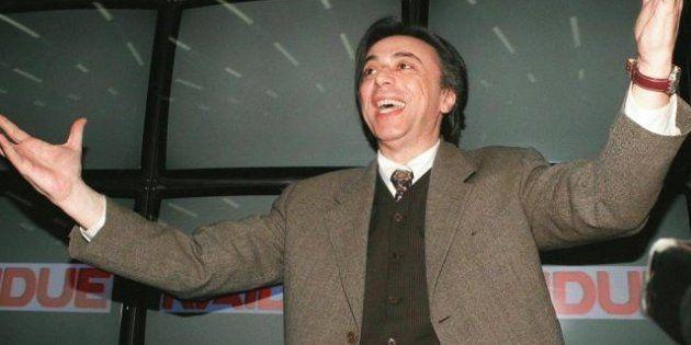 Carlo Freccero: