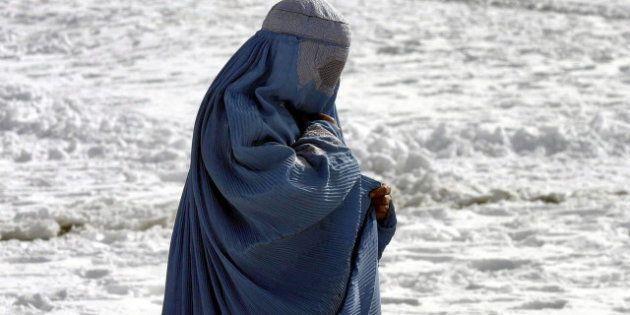 Afghanistan, 14enne sgozzata per aver rifiutato un matrimonio. Due