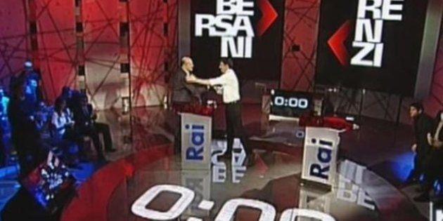 Andriano Celentano premia i votanti. Il pubblico il confronto tv con uno share del 22.85%. I bookmakers...
