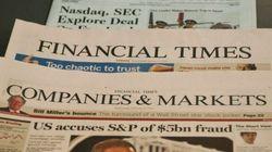 il Financial Times torna ad attaccare Monti: