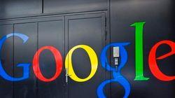 Anche Google avrà i suoi negozi in stile Apple