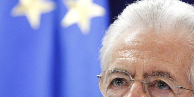 Pronta la legge sul Fiscal compact, una troika per controllare i conti