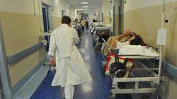 Sanità, Mario Monti: SSN sostenibile e non privatizzabile. La salute è un valore