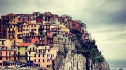 I villaggi più curiosi d'Europa