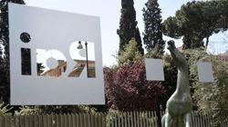 Dopo la Tv pubblica greca Mediobanca apre il fronte