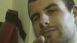Giuliano Ibrahim Delnevo, il primo combattente italiano morto in