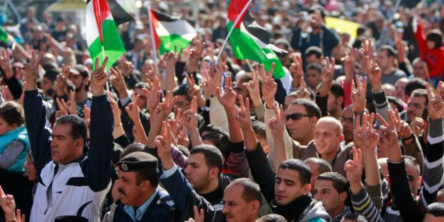 Palestina Stato Osservatore Non Membro, Sì Dell'Onu: 138 Voti Favorevoli, Anche L'Italia. Ue Divisa,...