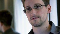 Il bilancio segreto della intelligence Usa vale 52 miliardi (FOTO,