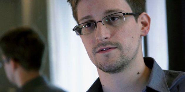Datagate: Edward Snowden. I bilanci segreti dell'intelligence Usa: un colosso da 52 miliardi