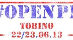 Renziani a Torino, dal dire al fare: nel weekend convention politica a