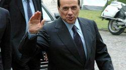 Silvio 2.0 scatena l'inferno su internet: