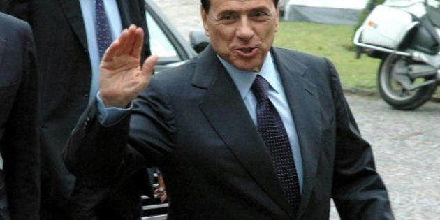 Silvio Berlusconi 2.0 scatena l'inferno: