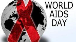 L'Aids uccide di meno