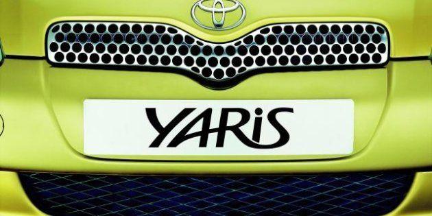 L'Ue prepara l'accordo di libero scambio con il Giappone, insorgono i costruttori auto