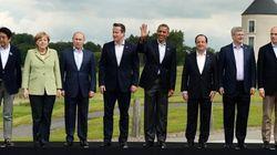 G8, i grandi della Terra all'attacco dei furbetti