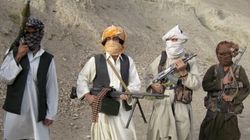 Afghanistan: trattative di pace