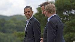 Accordo di libero scambio Usa-Ue, un salvagente europeo per