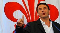 Matteo Renzi all'attacco di Beppe Grillo: un pericoloso