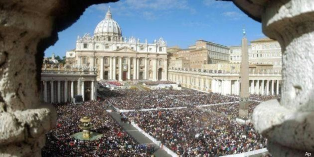 Turismo religioso, dati 2012: l'esercito da 300 milioni di fedeli vale 18 miliardi di dollari l'anno