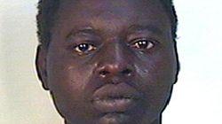 Milano, morte cerebrale per il ventunenne preso a picconate da Kabobo