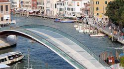 Venezia è la città più cara