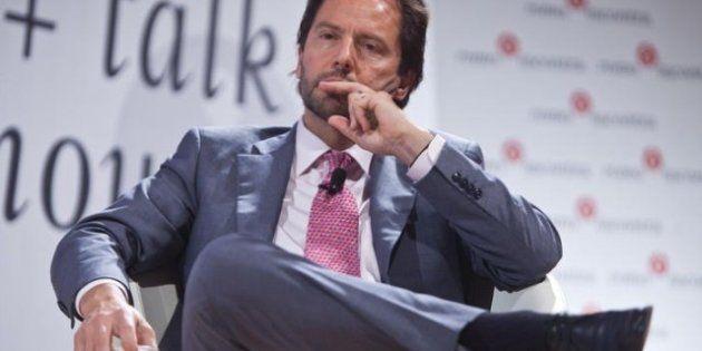 Elezioni 2013, Luigi Zingales contro Oscar Giannino: