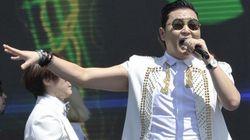 Gangnam Style, il film: Psy e il suo video sugli schermi? (FOTO