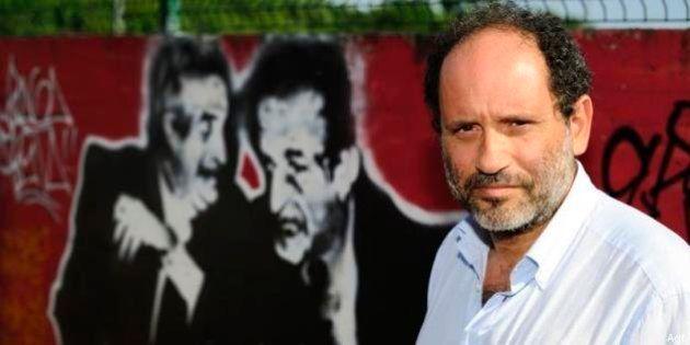 Antonio Ingroia non si dimette dalla Procura di Aosta ma decade: tra due anni potrebbe tornare