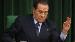 Elezioni 2013, Silvio Berlusconi attacca Luigi Gubitosi sul confronto tv. L'obiettivo è far saltare il banco sulle nomine in