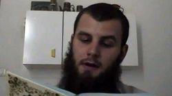 La procura di genova sul giovane morto in Siria: