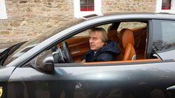 Boom Ferrari, fatturato e vendite alle stelle