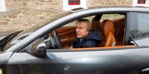 Boom Ferrari, fatturato e vendite alle stelle. Il miglior risultato da 66 anni